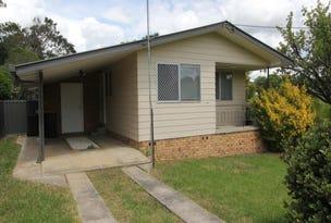 1/160 Bulwer St, Tenterfield, NSW 2372