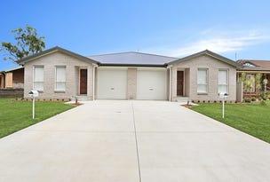 2/26 Waratah Ave, Yamba, NSW 2464