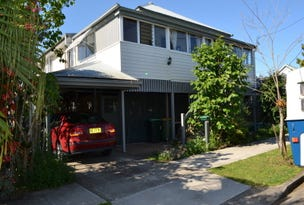 29 Kyogle Street, South Lismore, NSW 2480