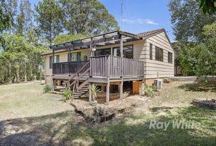 6 Heaton Street, Awaba, NSW 2283