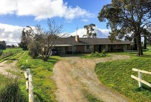 1450  Finlay Road, Tongala, Vic 3621