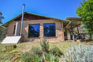1848 Bocoble Road, Mudgee, NSW 2850