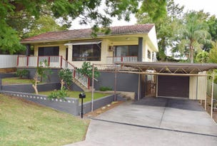 11 Notley Street, North Lambton, NSW 2299