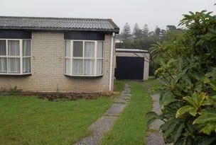 45 Hawkins Road, Tuross Head, NSW 2537