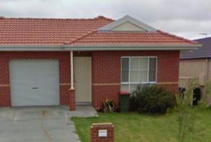 1/66 Martin Street, Armidale, NSW 2350