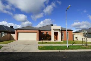 6 Amber Avenue, Benalla, Vic 3672