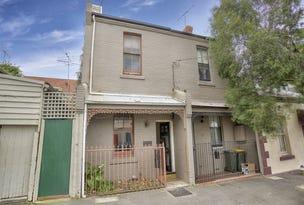 53B Lothian Street, North Melbourne, Vic 3051