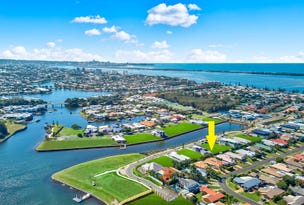 45 Marina View Drive, Pelican Waters, Qld 4551