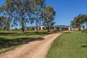 5 Fowler Court, Kensington Grove, Qld 4341