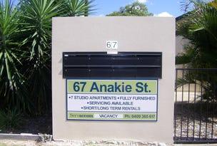 6/67 Anakie Street, Emerald, Qld 4720