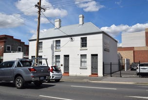 1/18 Wellington Street, Launceston, Tas 7250