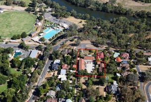 Lots 2 - 9/728 Riverview Terrace, Albury, NSW 2640
