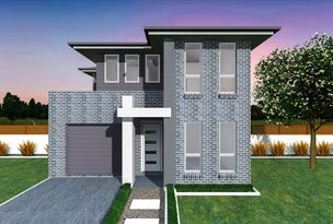 Lot 1245 Proposed Road, Jordan Springs, NSW 2747