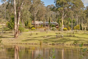 260 Riggall Road, Glengarry North, Vic 3854