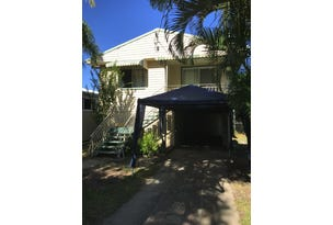 1/34 Livermore St, Redcliffe, Qld 4020
