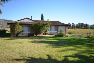629 Upper Rollands Plains Road, Rollands Plains, NSW 2441