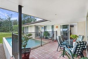 227 Geoffrey Road, Chittaway Point, NSW 2261
