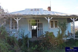 102 Banks Street, Rye Park, NSW 2586