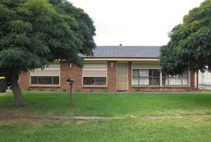 3 Locke Street, Raglan, NSW 2795
