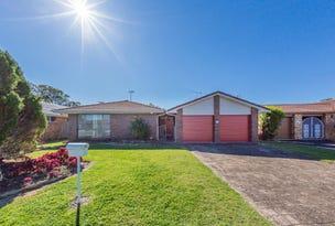 35 Quays Drive, Ballina, NSW 2478