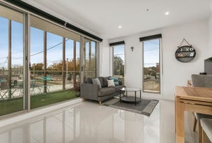 106/85 Hutton Street, Thornbury, Vic 3071