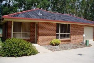 7 / 74 Gardiner Road, Orange, NSW 2800