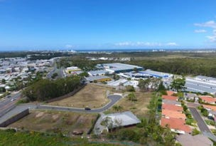 Lot 14 Sea Breeze Estate, Little Mountain, Qld 4551