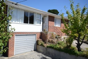 Berriedale, address available on request