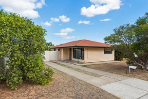 25 Owl Drive, Murray Bridge, SA 5253