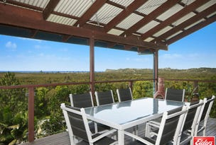 62 Fig Tree Hill Drive, Lennox Head, NSW 2478