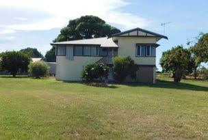 150 Woodlands Road, Bowen, Qld 4805