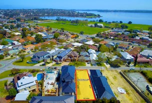 34A Doney Street, Alfred Cove, WA 6154