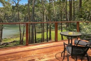 173 Amaroo Drive, Smiths Lake, NSW 2428