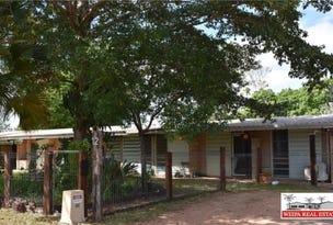 12 Acacia Court, Weipa, Qld 4874