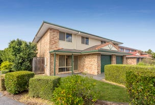 16/235 Albany Creek road, Bridgeman Downs, Qld 4035