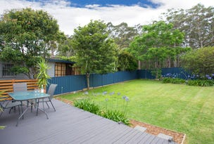 84 Kings Point Drive, Kings Point, NSW 2539
