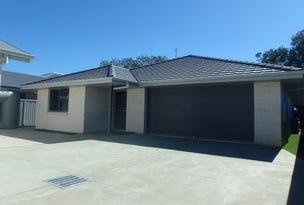 2/4 Cedar Street, Evans Head, NSW 2473