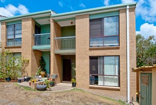 10b/3 Guinevere Court, Bethania, Qld 4205