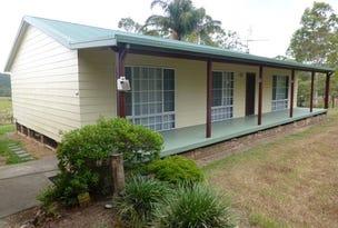 2186 Gwydir Highway, Ramornie, South Grafton, NSW 2460