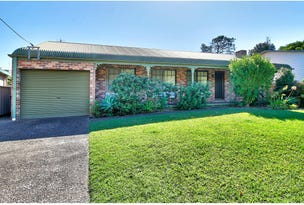 13 Watersedge Avenue, Basin View, NSW 2540