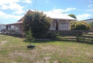 1552 Murchison Highway, Yolla, Tas 7325
