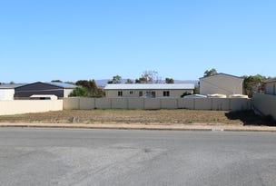 11 LAKIN CRESCENT, Tumby Bay, SA 5605