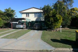 32 Fay Street, Blackwater, Qld 4717