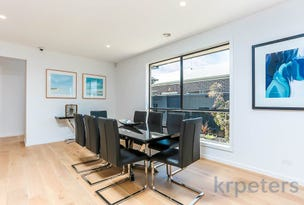 LOT 61  PROMINENCE ESTATE, Officer, Vic 3809