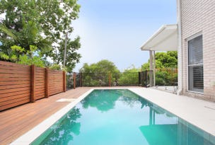 178 Centenary Heights, Coolum Beach, Qld 4573