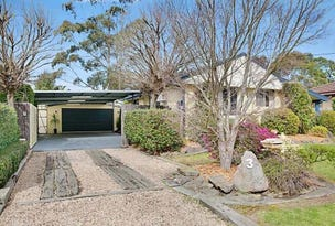 3 Grandview Parade, Hill Top, NSW 2575
