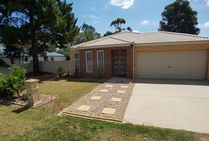 41 Townsend Street, Howlong, NSW 2643