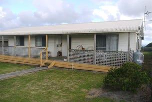 2852 Grassy Road, Grassy, Tas 7256