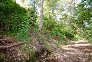 72 Thompson St, Scotland Island, NSW 2105