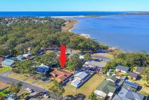71 Greenbank  Grove, Culburra Beach, NSW 2540